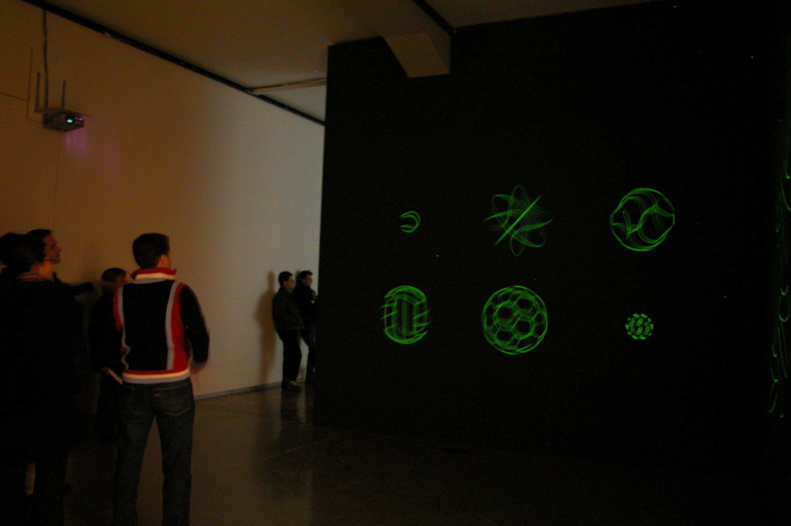 Animation Museum für Gestaltung