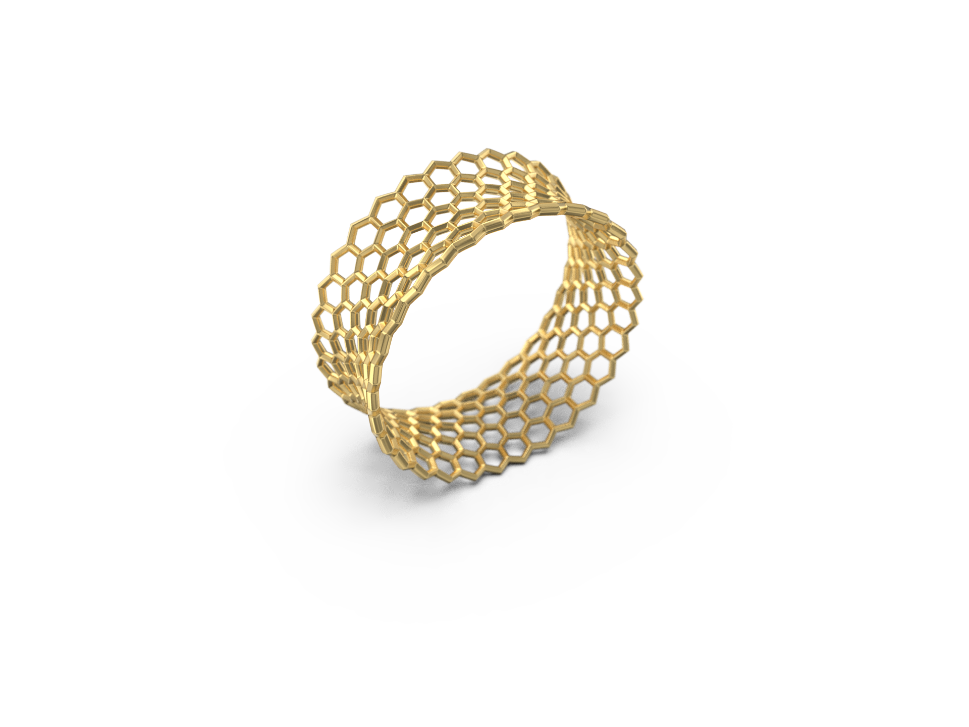 Shapeways Shop
