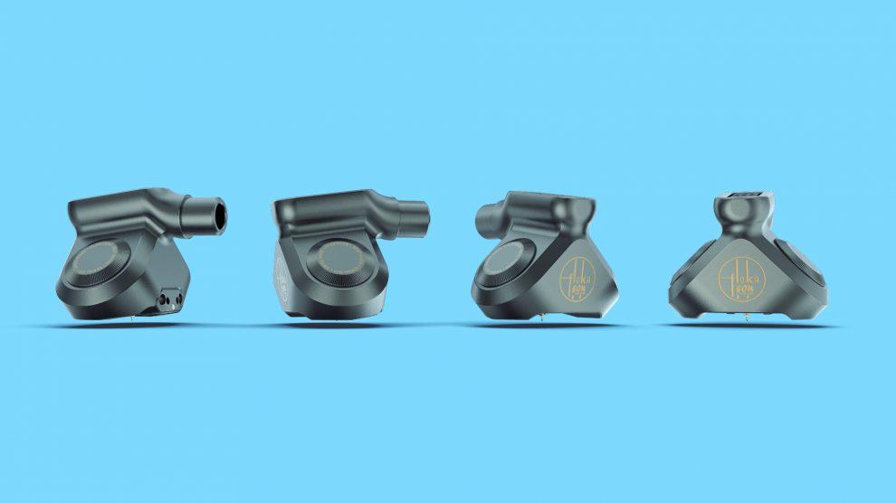 Neumann  Cutterhead Flokason GmbH