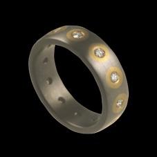 Ring64